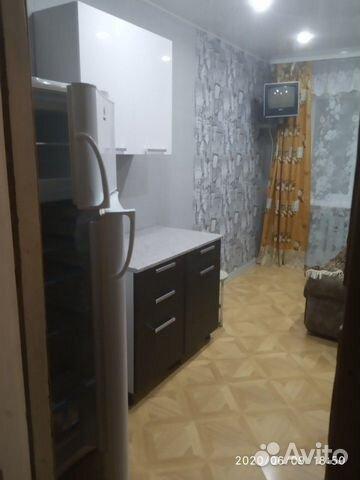 Комната 10 м² в 5-к, 5/5 эт. 89517251950 купить 3