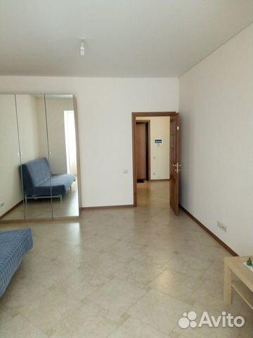 3-к квартира, 94 м², 1/4 эт.  89002825366 купить 1