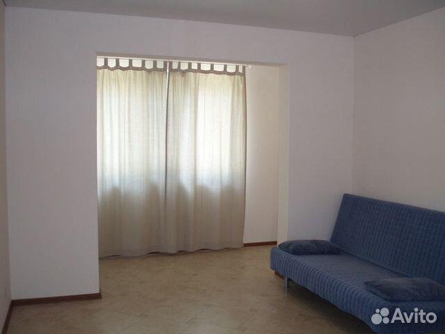 3-к квартира, 94 м², 1/4 эт.  89002825366 купить 8