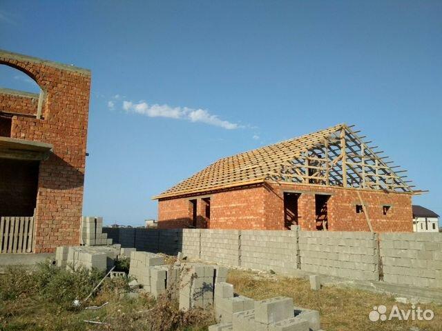 Дом 132 м² на участке 5 сот.  89280534397 купить 7