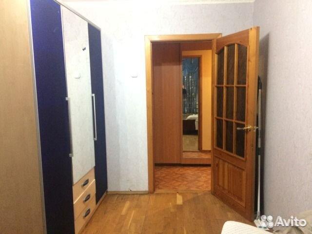 2-к квартира, 46 м², 5/9 эт. 89892304552 купить 4