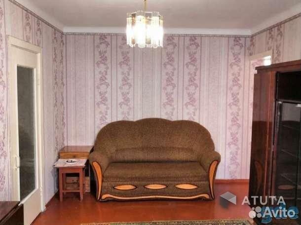 3-к квартира, 56 м², 1/5 эт. купить 1