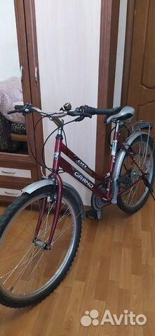 Велосипед 89521176598 купить 3