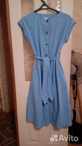 Платье остин  89646154831 купить 2