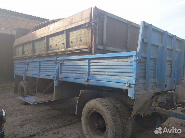 Кузов Камаз самосвальный (колхозник) усиленный  89233307294 купить 5