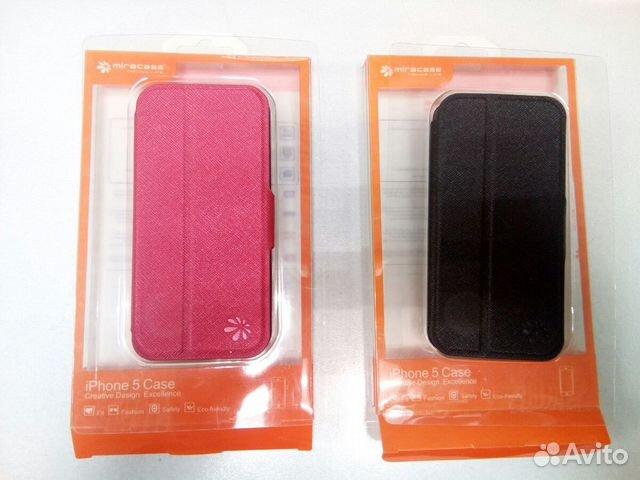 Чехол iPhone SE 5S 5  89092094909 купить 5