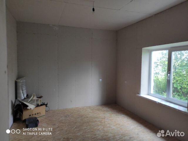 Дом 213 м² на участке 6 сот.  89294055551 купить 6
