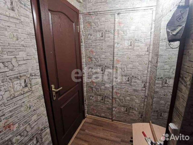 1-room apartment, 31 m2, 1/5 floor 89610020640 buy 6