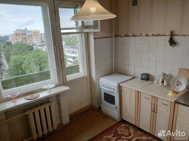 3-к квартира, 76 м², 8/9 эт.  89517132333 купить 9