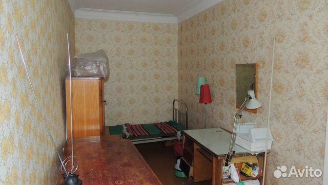 2-к квартира, 44.8 м², 2/3 эт.  88332255887 купить 5