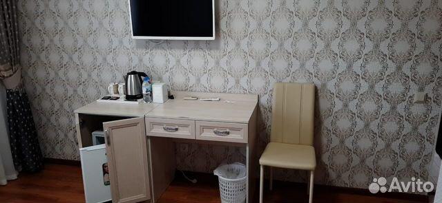 1-к квартира, 38 м², 10/25 эт.  89009255120 купить 2