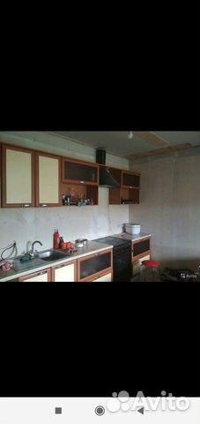 2-к квартира, 80 м², 2/2 эт.  89630211390 купить 9