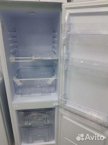Холодильник Бирюса 118  купить 3