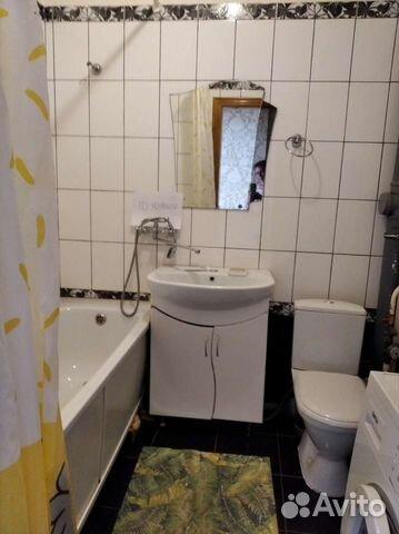 1-к квартира, 49 м², 10/10 эт.  89176591320 купить 7