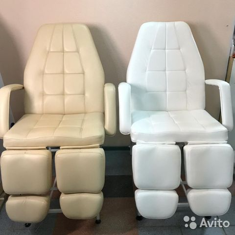 Педикюрное кресло Арт  89378490888 купить 5