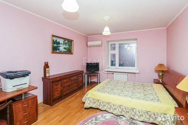 2-к квартира, 57 м², 5/9 эт.  89829702758 купить 9