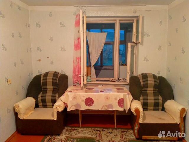 89637966340  2-room apartment 54 m2, 5/5 floor.