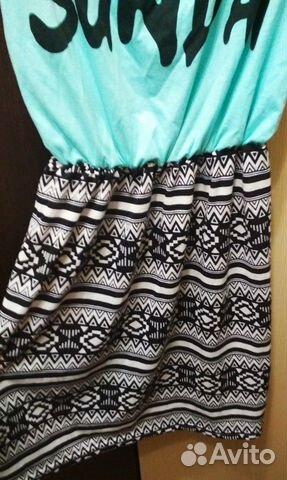 Платье  89991558031 купить 3
