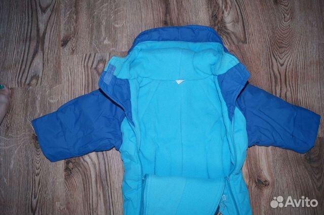 Комбинезон зимний  89611036328 купить 2