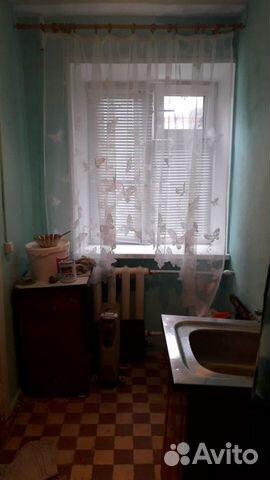 Комната 37 м² в 1-к, 1/5 эт.  89194036156 купить 4