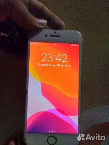 Phone iPhone 7  buy 3