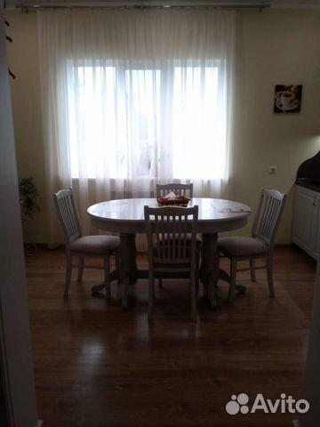 Дом 158 м² на участке 8 сот.  89199503326 купить 7