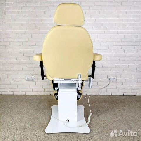 Педикюрное кресло Ostin, 1 мотор  89085483658 купить 8