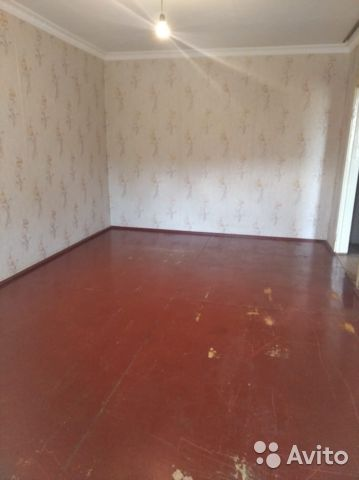 2-к квартира, 51 м², 5/9 эт.  89626181341 купить 2