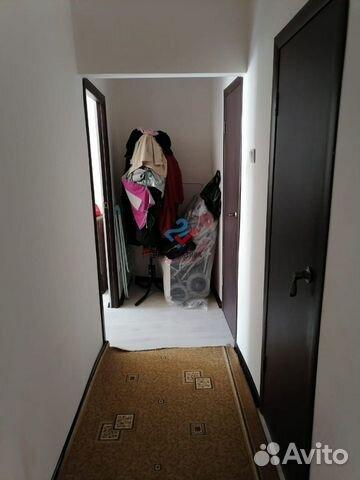 4-к квартира, 83 м², 7/10 эт.  89899331717 купить 4