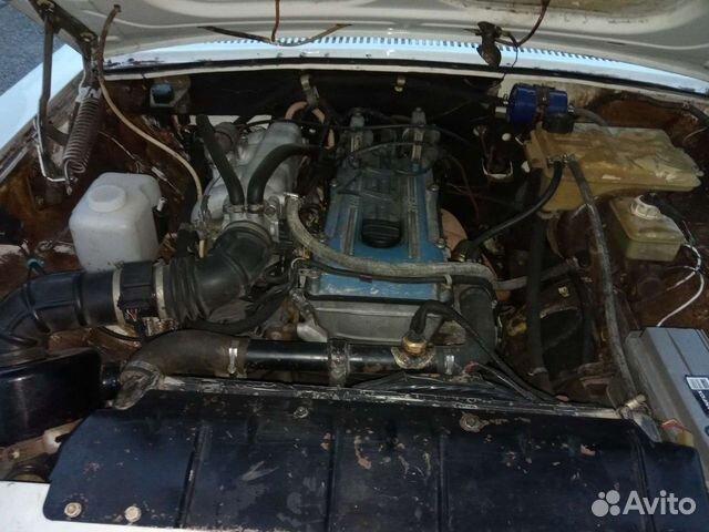 ГАЗ 3102 Волга, 2005  89380780526 купить 2