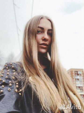 Работа моделью в котельники самая высокооплачиваемая работа в россии для девушек после 9 класса