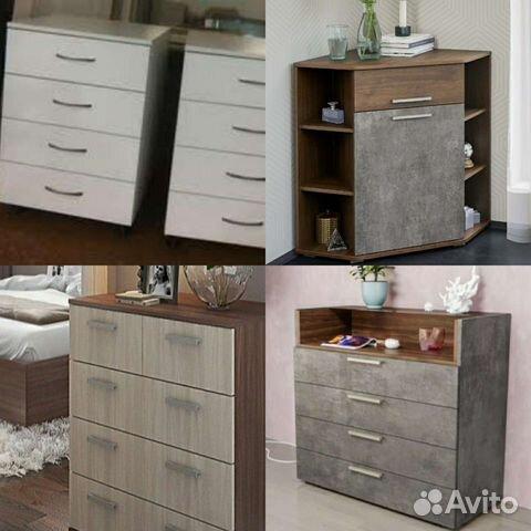 Корпусная мебель. Установка и доставка  89121639196 купить 2