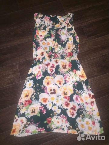 Платье  89144137768 купить 1