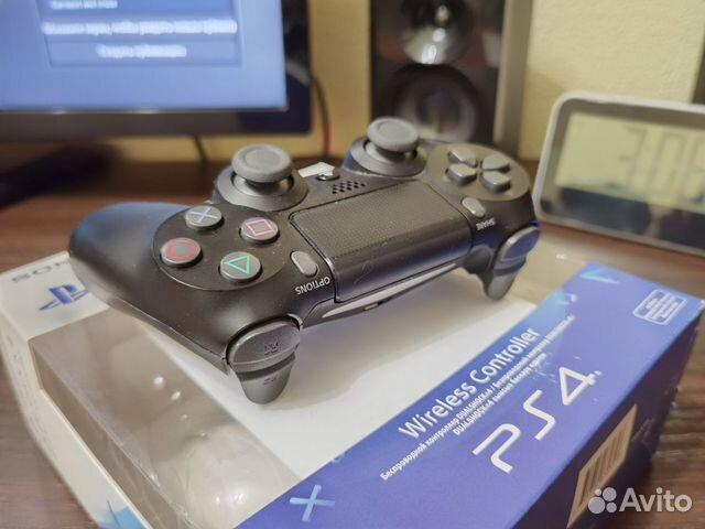 Dualshock 4 v2 обмен на джойстик Xbox one  купить 2
