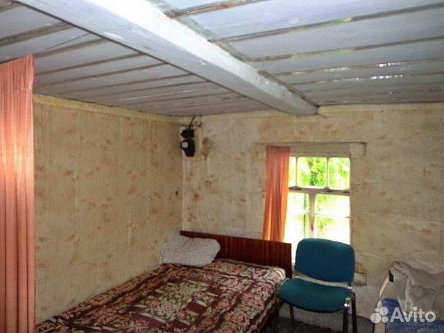 Дом 48 м² на участке 15 сот.  купить 5