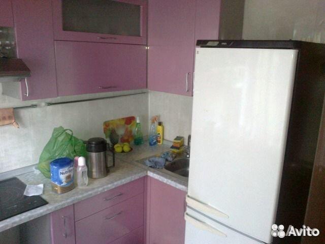 2-к квартира, 49 м², 5/9 эт.  89823308639 купить 8