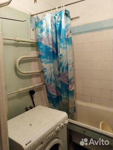 2-к квартира, 46.5 м², 3/14 эт.  89201291479 купить 6