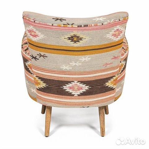 Кресло alba  89294942516 купить 4