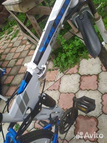 Горный велосипед  89136919543 купить 2