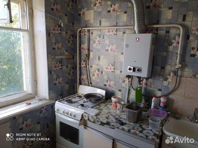 2-к квартира, 43 м², 5/5 эт.  купить 1
