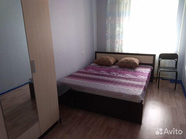 2-к квартира, 44 м², 5/9 эт.  89616671313 купить 4