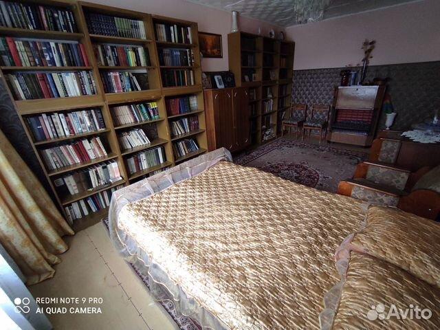 Дом 240 м² на участке 6 сот.