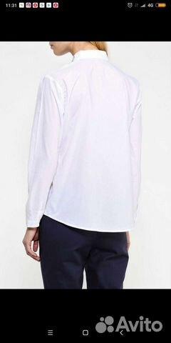Блуза  89144565711 купить 4