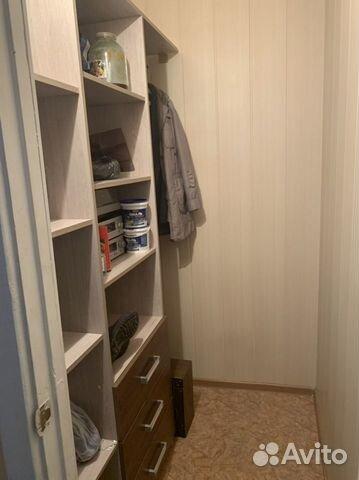 2-к квартира, 47.4 м², 5/5 эт.  89120101137 купить 3