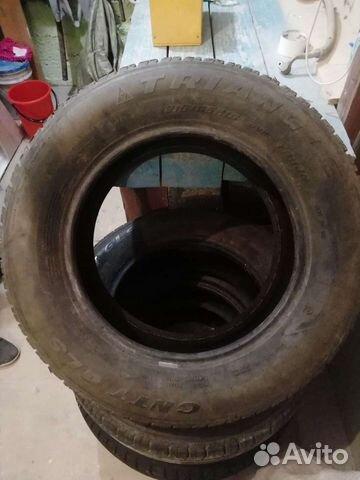 Reifen  89148570696 kaufen 4