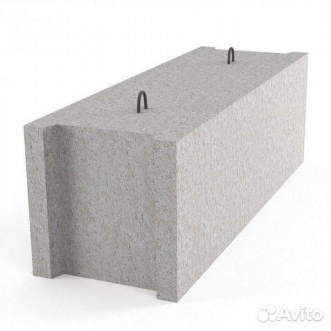 Бетон в артемовском купить расчет и приготовление бетонной смеси