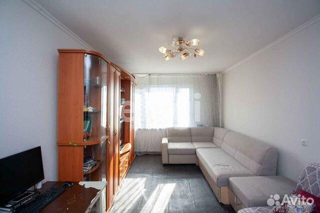 2-к квартира, 54.3 м², 5/9 эт.  89028574657 купить 2