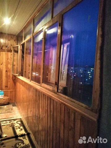 2-к квартира, 50 м², 9/9 эт.  89201197828 купить 4