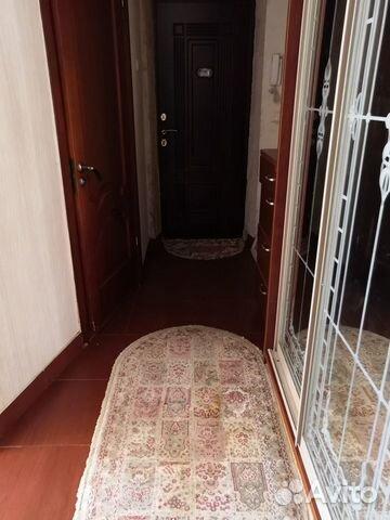 3-к квартира, 100 м², 9/9 эт.  89634064306 купить 5
