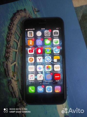 iPhone  89805527660 купить 1